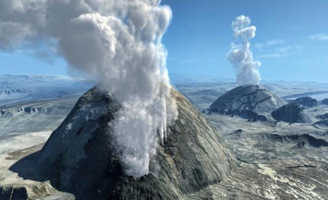 como-se-forman-los-volcanes-2