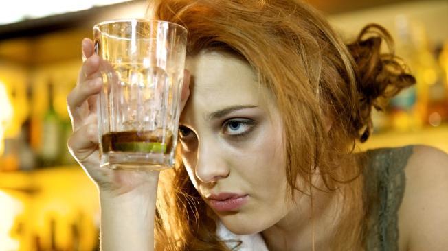 la-clave-para-beber-todo-lo-que-quieras-sin-notar-los-efectos-del-alcohol