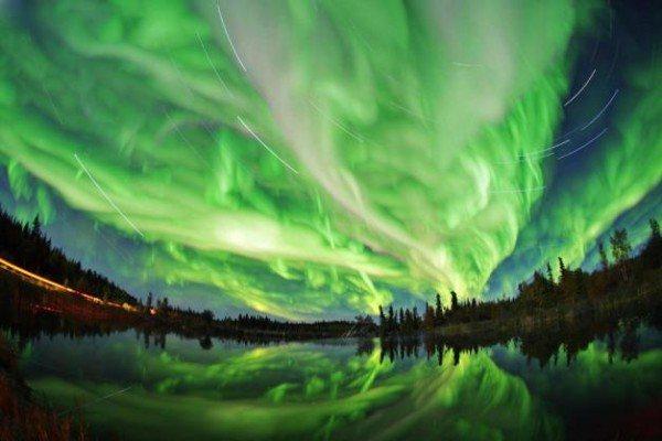 10-mejores-sitios-para-ver-la-aurora-boreal-canada-600x400