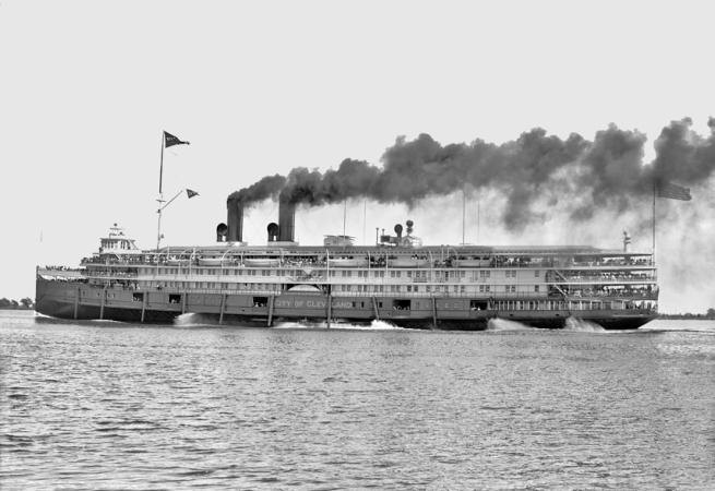 1908_Ciudad_de_Cleveland