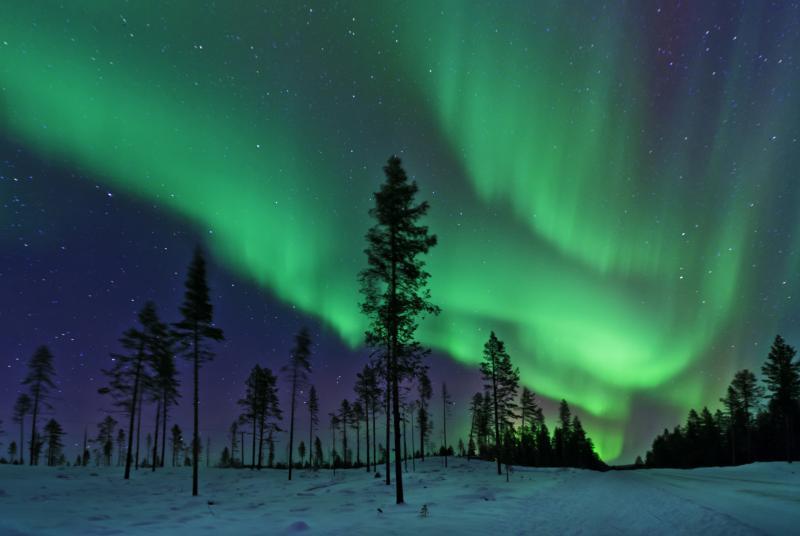 sweden-northern-lights-aurora-borealis-gettyimages