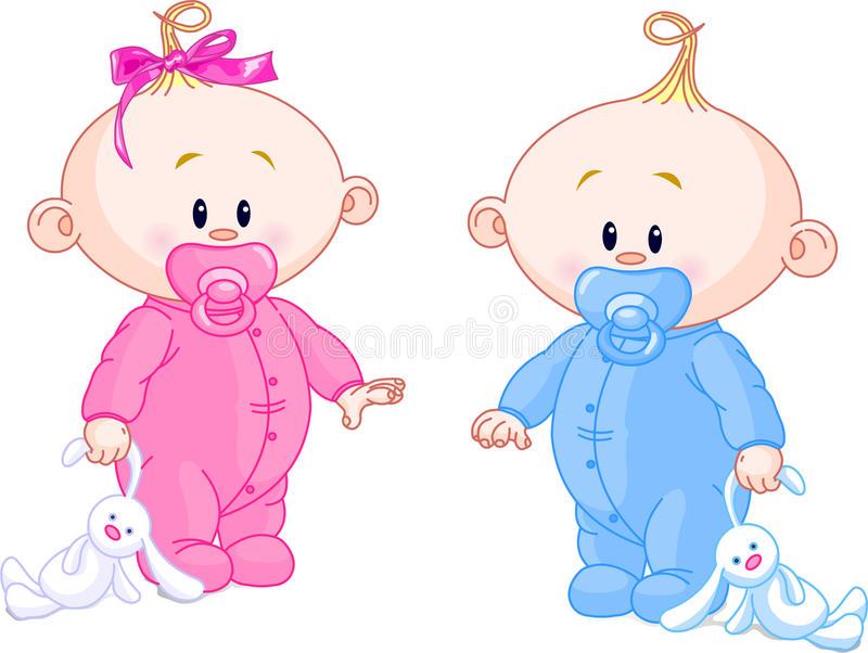 tweeling-babys-9882594