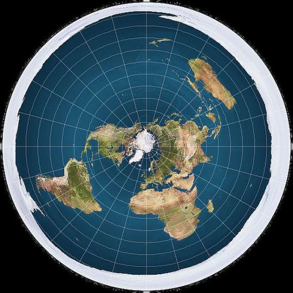 _92397078_flat_earth