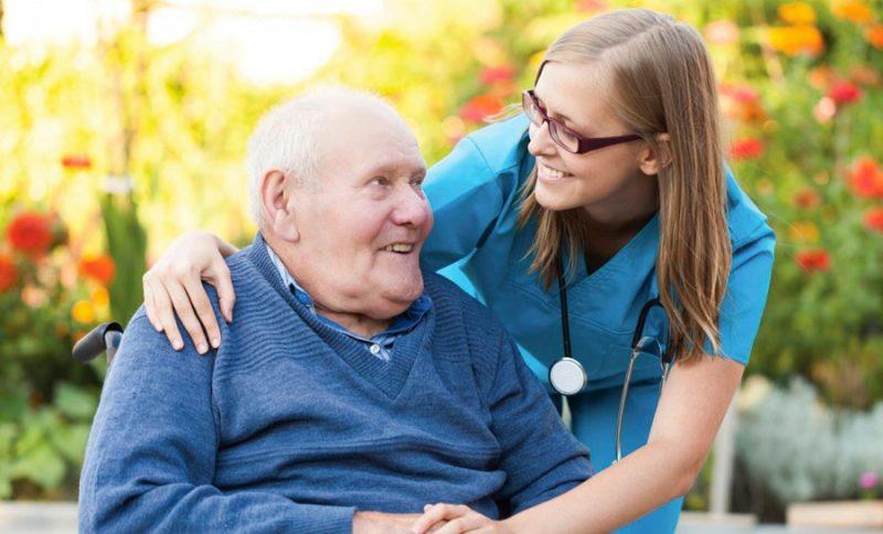 tratamiento-para-el-alzheimer-800x484