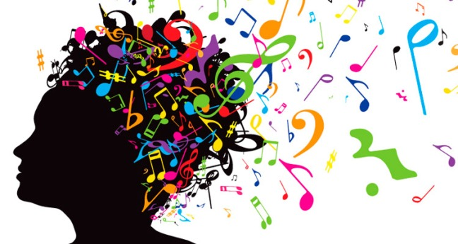 Cerebro_musica_favorita_intro_750x400px